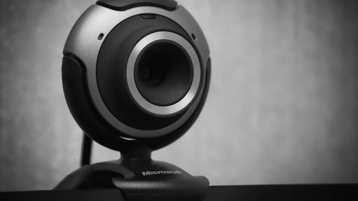 Remote Webcam Access Blocker