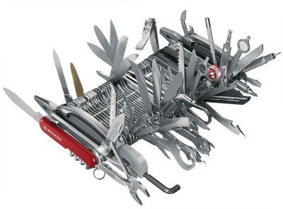 wenger-knife-wtf
