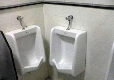 worst-bathroom-ever