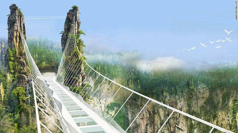 zhangjiajie-glass-bridge-cnn-3