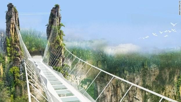 zhangjiajie-glass-bridge-cnn-3