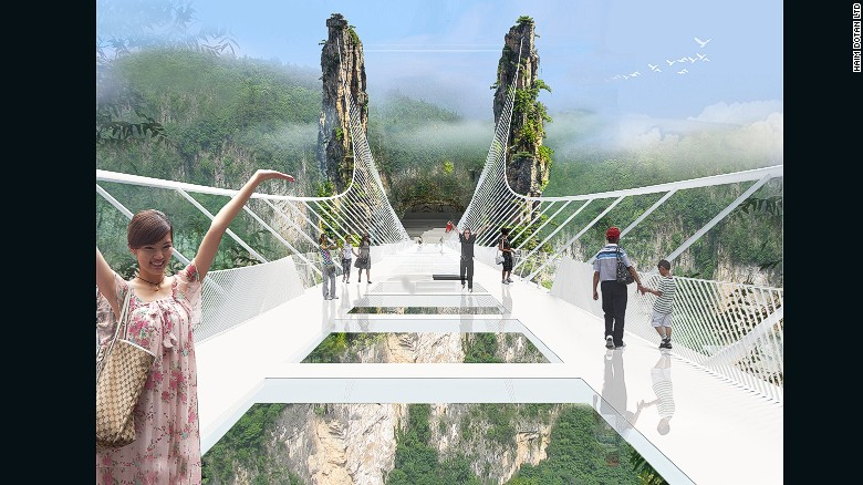 zhangjiajie-glass-bridge-cnn-4