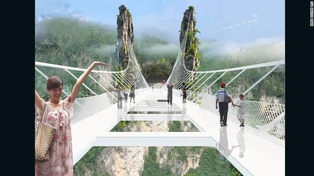 zhangjiajie-glass-bridge-cnn-4