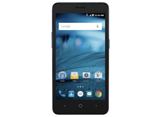 zte smartphones 2016 Sickinger Reply have
