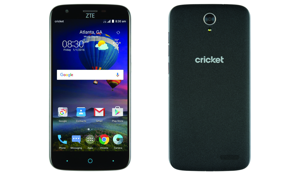 Specification zte grand x 3 battery can anytime clicking
