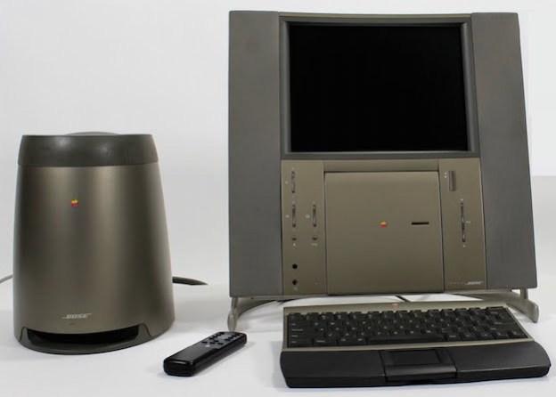 20th anniversary mac tam