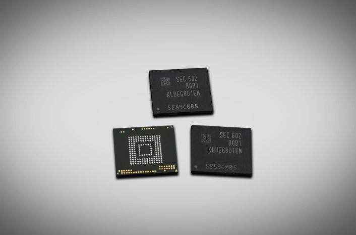 256GB-ufs-iphone-7