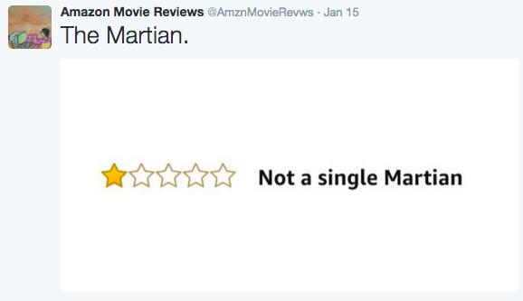Amazon Movie Reviews15