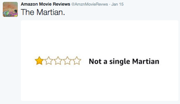 Amazon Movie Reviews15