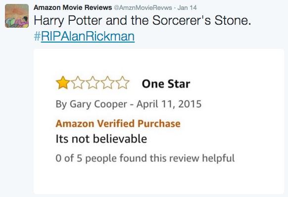 Amazon Movie Reviews18