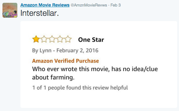 Amazon Movie Reviews6