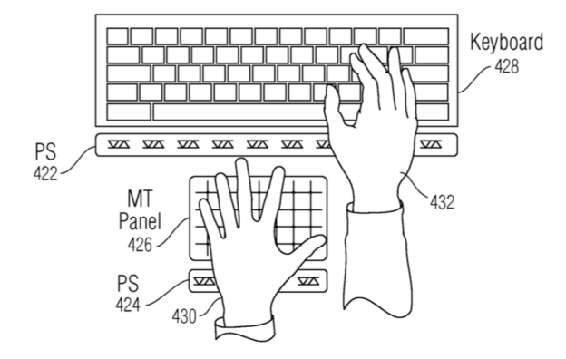 apple-iphone-hover-gestures-patent-2