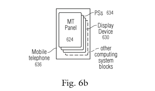 apple-iphone-hover-gestures-patent
