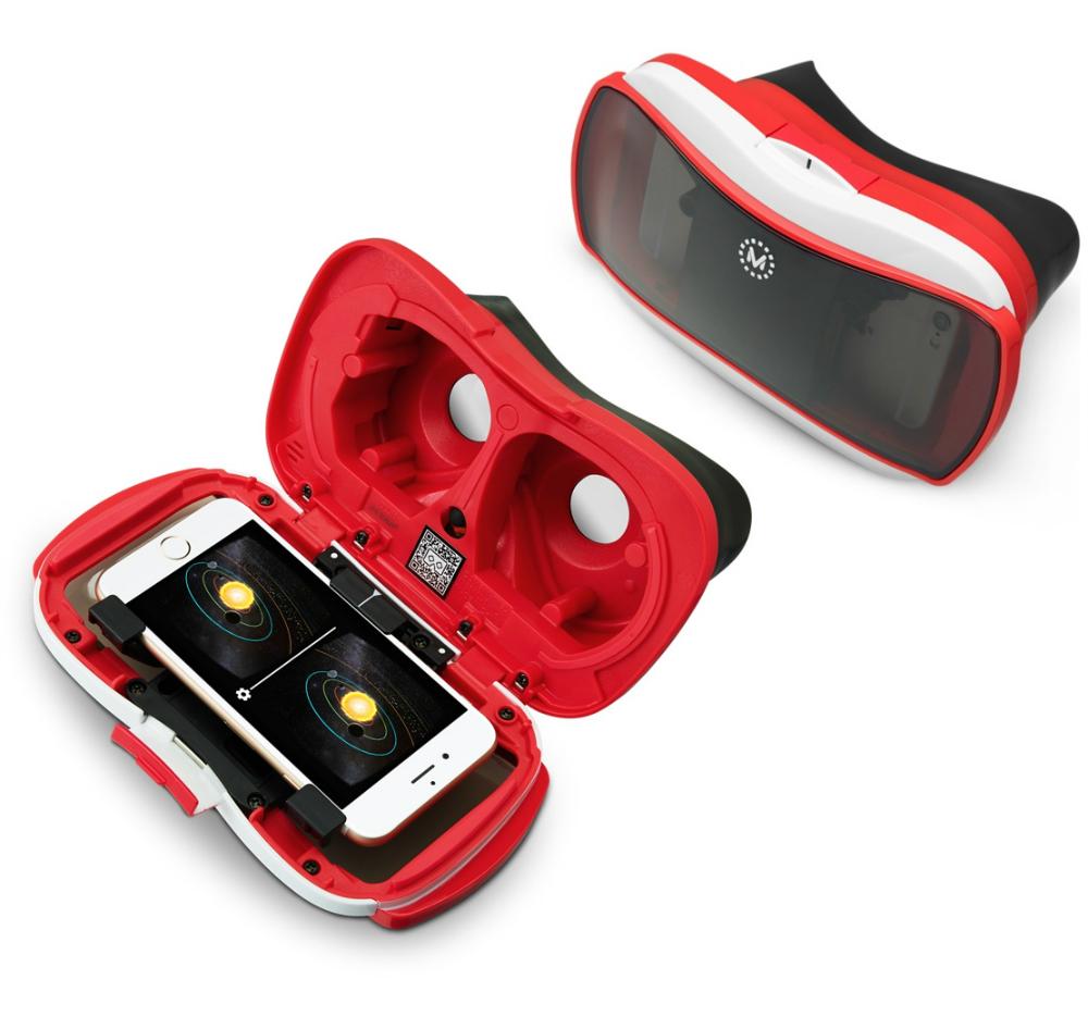 apple-vr-iphone-7-2