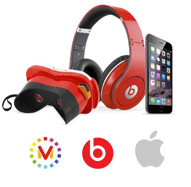 apple-vr-iphone-7-4