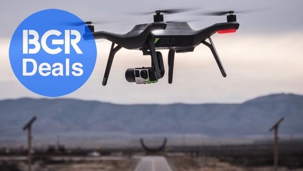 Cheap Drones For Sale