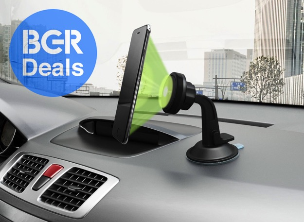iPhone Car Mount Amazon