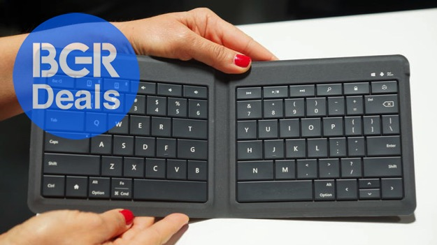 Best iPad Keyboard