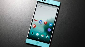 Nextbit Robin Price
