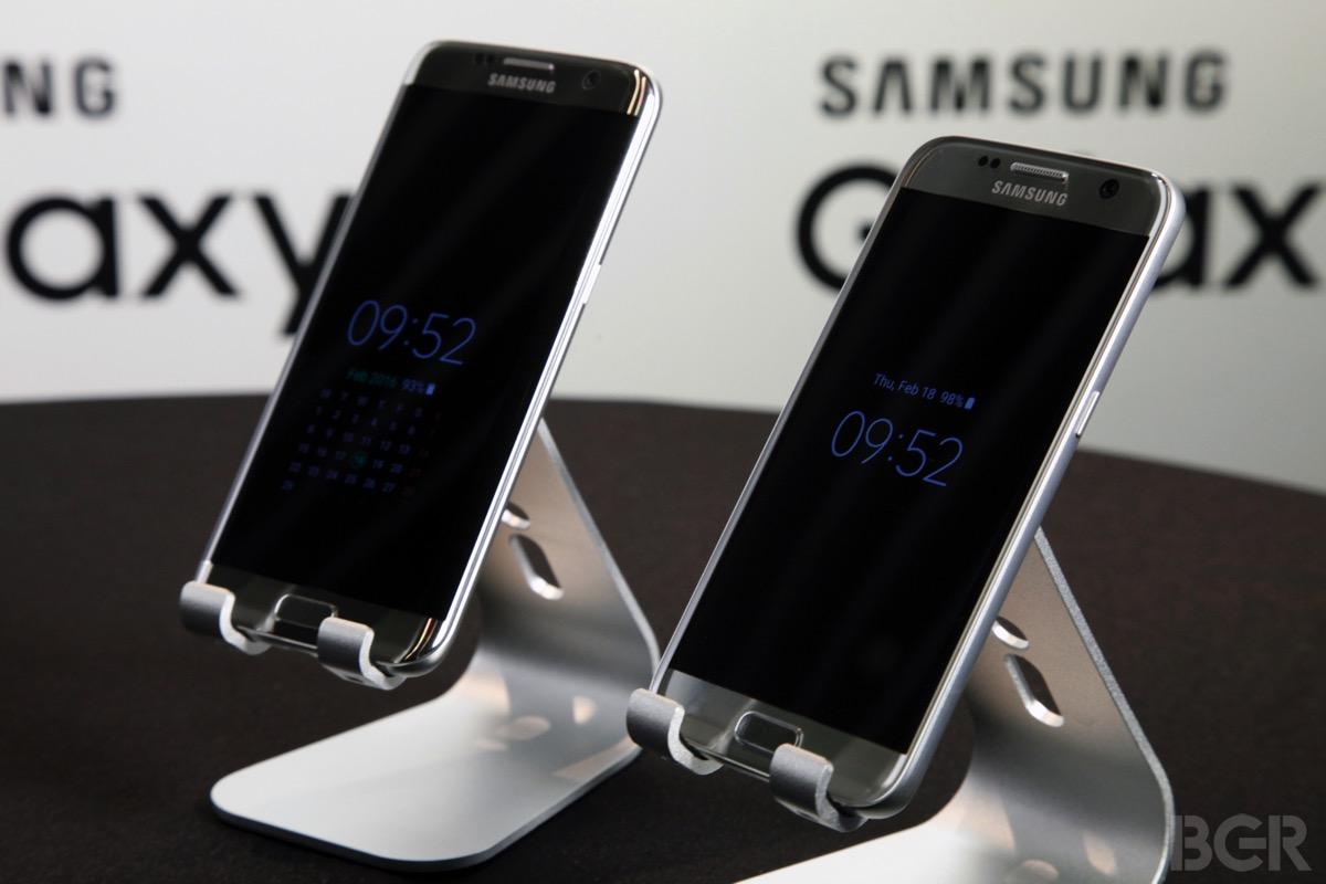 BGR-Samsung-Galaxy-S7-2