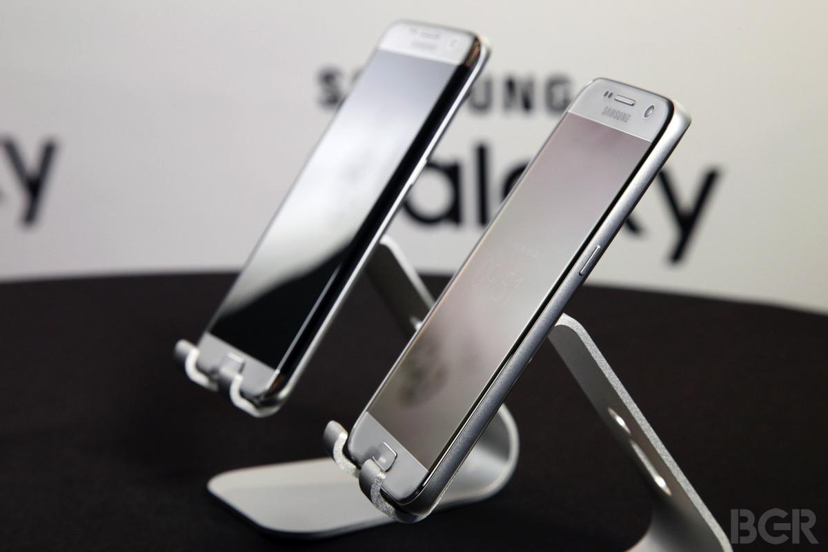 BGR-Samsung-Galaxy-S7-3