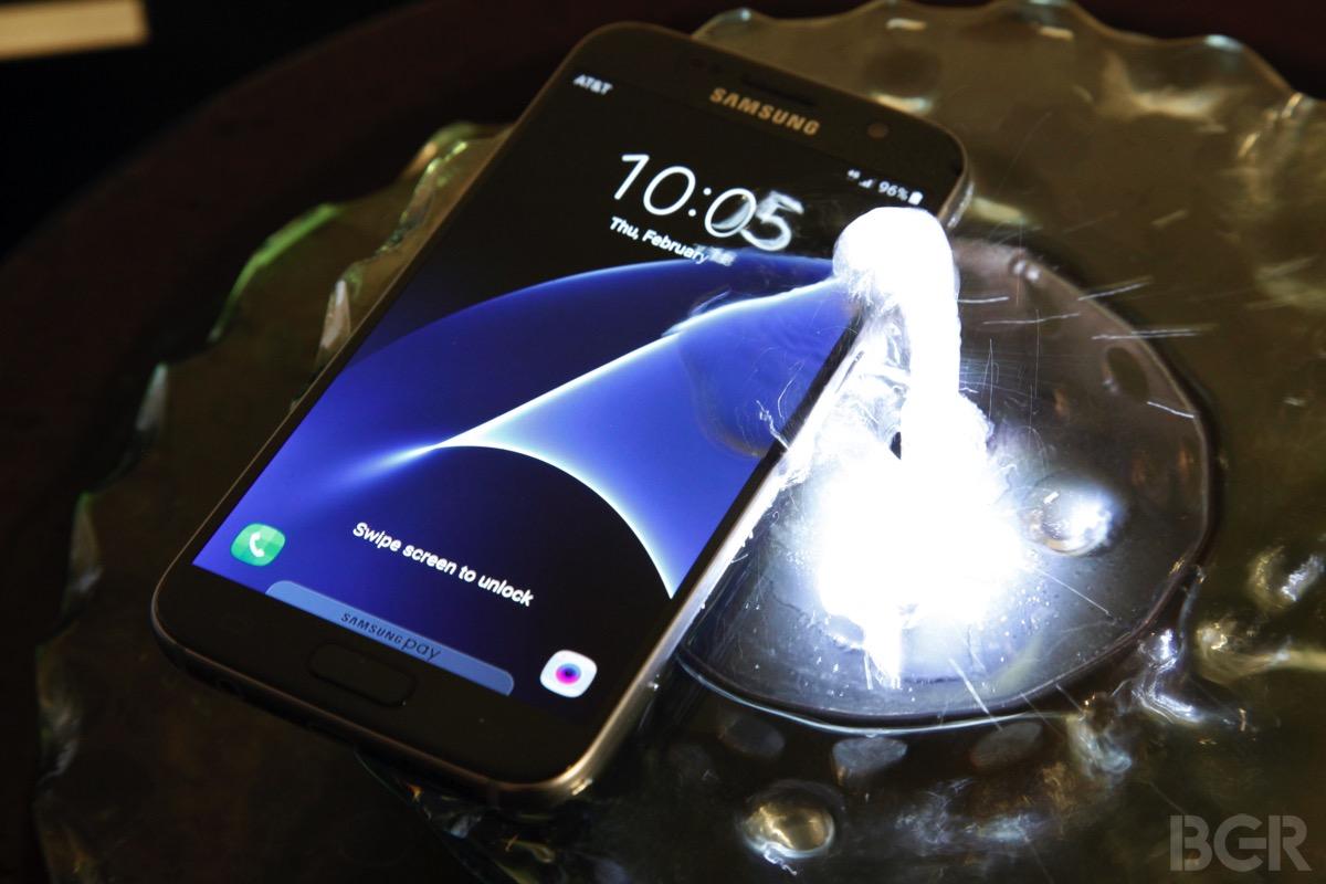 BGR-Samsung-Galaxy-S7-7