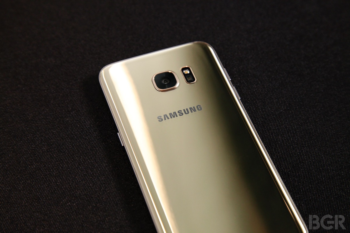 BGR-Samsung-Galaxy-S7-9