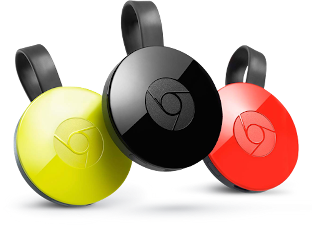 Google Chromecast Deal YouTube Red