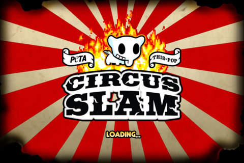 Circus Slam