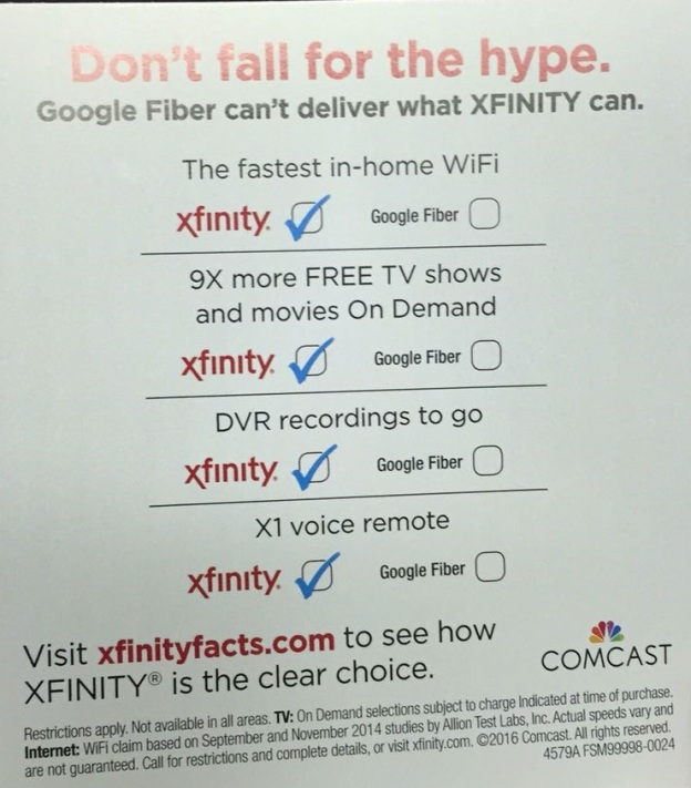 comcast-vs-google-fiber
