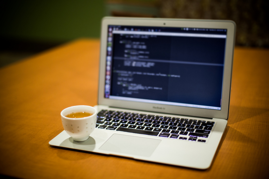 Create Website Without Code