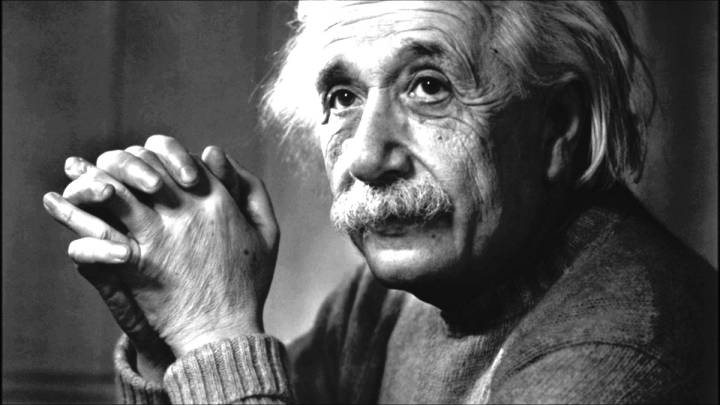 Einstein Gravitational Waves Theory Proven