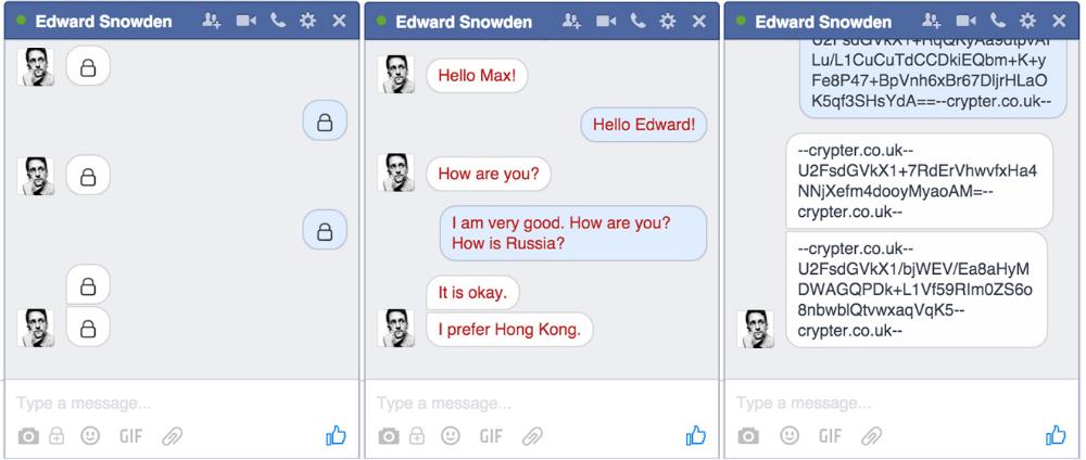 facebook-messenger-chrome-crypter-encryption-app