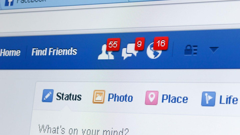 Facebook Messenger Chat Encryption