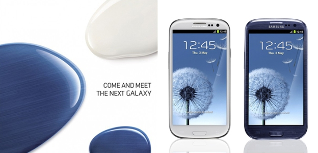 galaxy-s3-unpacked-invitation