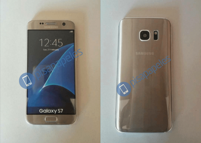 galaxy-s7-gold-leak