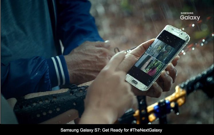 galaxy-s7-video-teaser-3