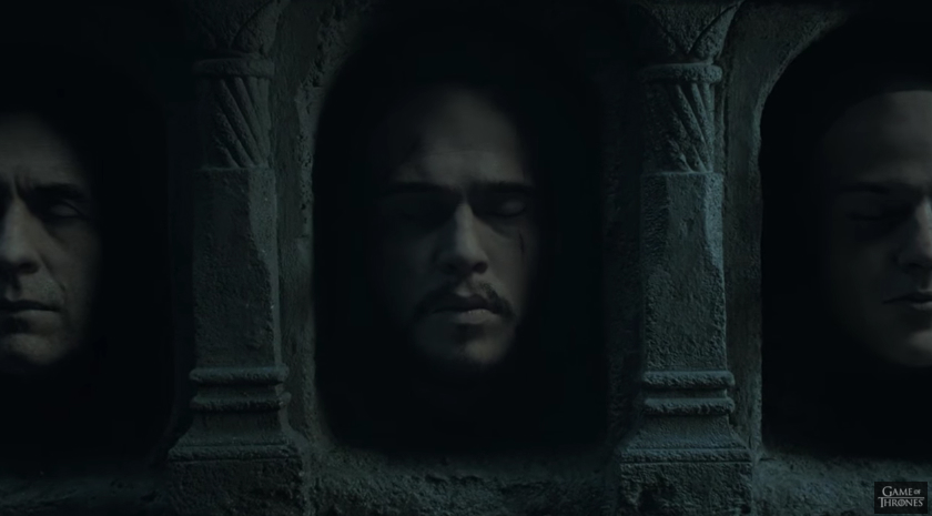 98 game of thrones - photo #35