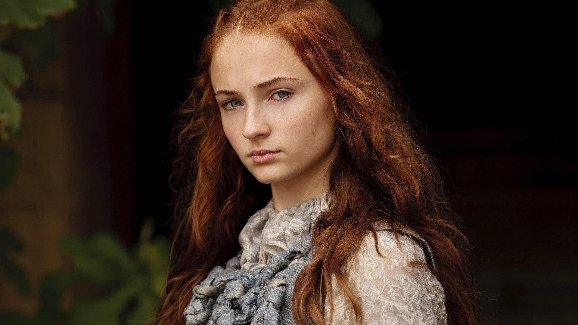 Game Thrones Season 6 Spoilers Sansa