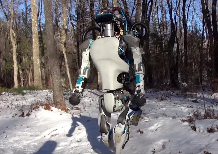 google-boston-dynamics-atlas-robot
