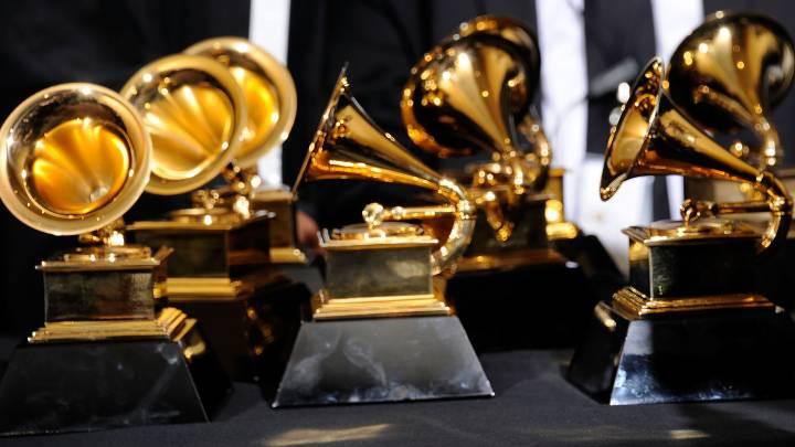 How To Watch Grammy Awards 2016 Live Stream