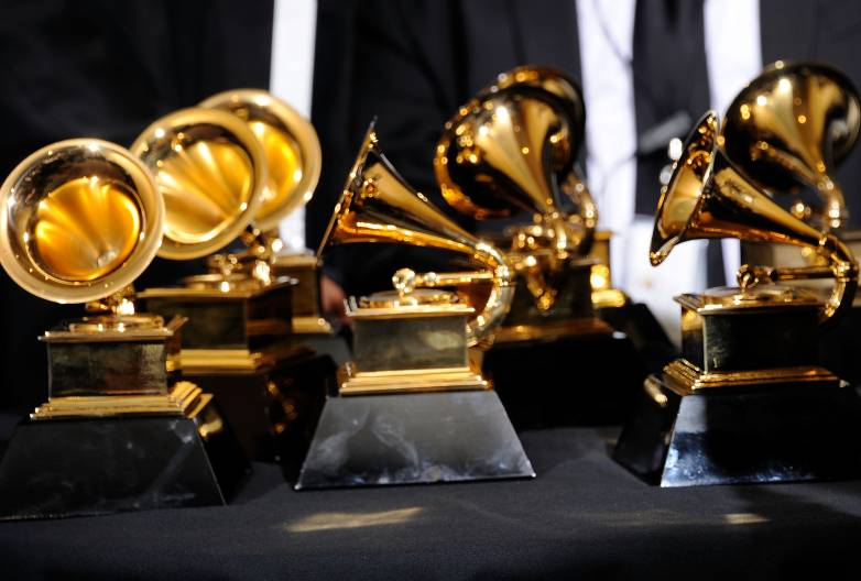 How To Watch Grammy Awards 2016 Live Stream