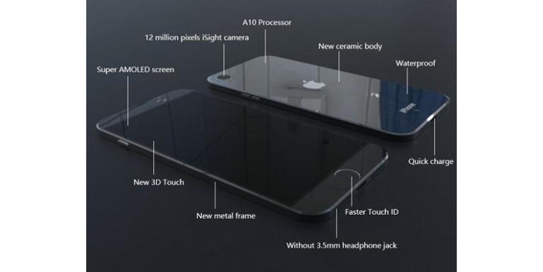 iphone-7-sketchy-rumor