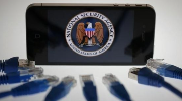 FBI Unlock iPhone Criminal Case