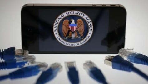 FBI Hacking Powers Expanded