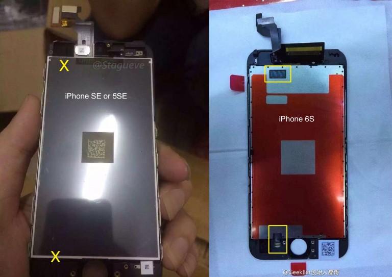 iPhone-SE-vs-iPhone-6S-768x543