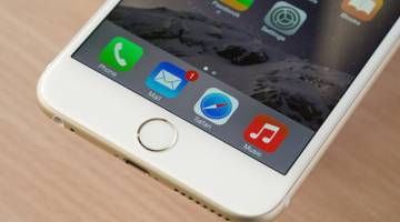 iPhone Encryption Secure Enclave FBI