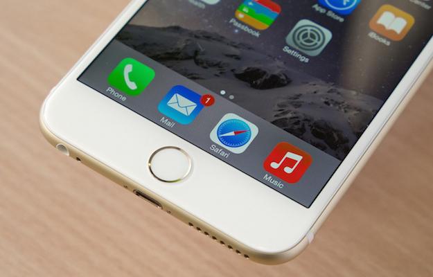 iOS 10 Features