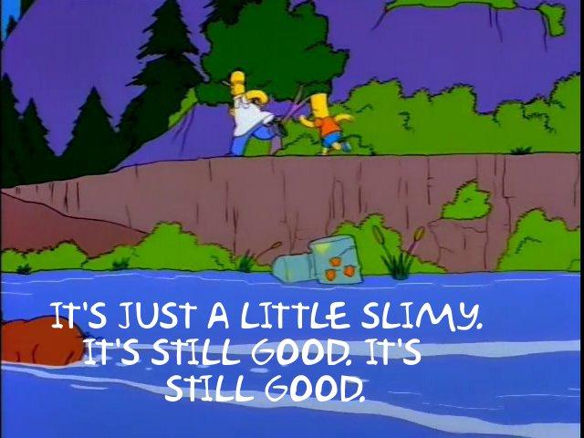 its-still-good-its-still-good