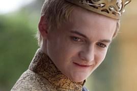 joffrey-th
